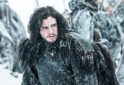 Game of Thrones yeni sezon ne zaman başlayacak
