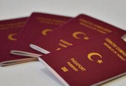 Türkiye,  vize serbesti için hazırım mesajı  verdi