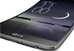 LG'nin Kavisli Akıllı Cihaz Ailesi G Flex'e Veda Ediyoruz…