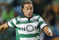 Eski F.Bahçeli Lazar Markovic, Hull Cityye kiralandı