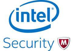 Intel Security, siber tehdit raporunu açıkladı