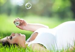 Hamile kalmadan önce diş muayenesi yaptırılmalı