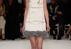 Giambattista Valli İlkbahar/Yaz 2017 Couture