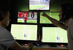 Bundesligada video hakem uygulamasına geçiliyor