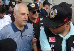 Vali, hakim, savcı ve kaymakamların dosyalarına İstanbul Başsavcılığı bakacak