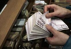 İZTOdan girişimcilere 50 bin lira hibe