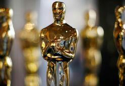89. Oscar adayları açıklandı - 2017