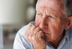 Alzheimer 65'ten sonra artıyor