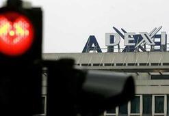 Dexia, Lüksemburgtaki bankasını sattı sırada Denizbank var