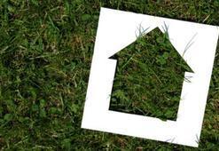 Yeşil bina sahibine düşük faizli kredi önerisi