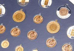 Çeyrek gram altın uyarısı