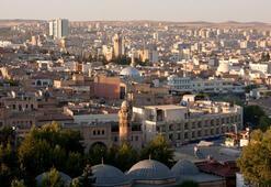 23 kentte Cazibe yarışı başladı