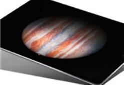 Apple'ın, 3D Touch İle İlgili İnanılmaz Planları Var