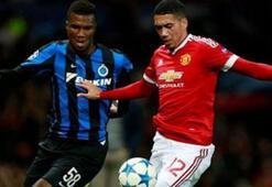 Beşiktaş Transfer Haberleri: Babası Fenerbahçede oynadı, oğlu için Beşiktaş devrede