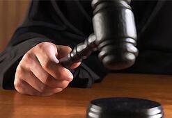 Dink cinayetinde mahkeme düğümünü Yargıtay çözecek