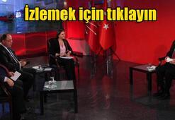 Kılıçdaroğlu: Eğer dediyse onu partide tutmayacağım