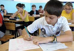 Liseye gitmesi gereken 574 bin öğrenci açıkta