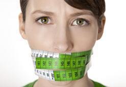 Sahte diyetisyenlere dikkat