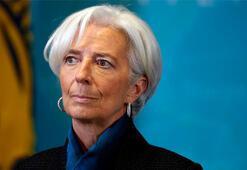 Lagarde Yüce Divanda yargılanacak