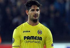 Galatasaray Transfer Haberleri: Patoda mutlu son yakın