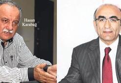 Karabağ'ın açık desteği Bayraklı'yı karıştırdı