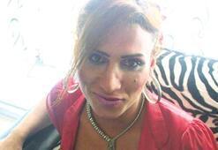 Travesti cinayeti aydınlandı