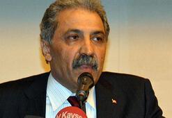 Kayserisporun yeni başkanı Erol Bedir