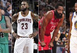 NBAin en değerli takımı yine Knicks