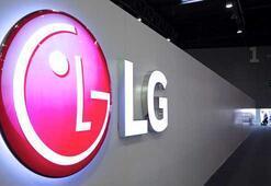 LG, 2016da ne kadar kazandı