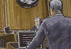 Hakan Atillanın beraat talebi reddedildi
