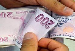 Asgari ücret bin 600 TL mi oluyor