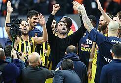 Galatasaraylı yönetici Aküzüm: Herkes haddini bilecek