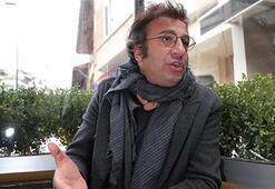 Ahmet Bulut: Ozan Tufan ve Atınçı o fiyatlara satarım