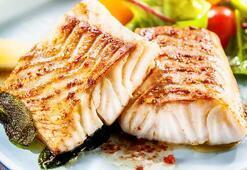 Balığın sağlığımız üzerindeki etkileri