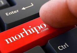 Morhipo.comdan Sevgililer Günü indirimi