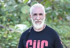 Survivor yarışmacısı Tarık Mengüç kimdir