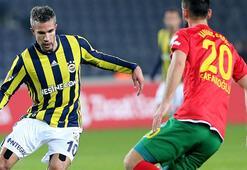Fenerbahçe, PFDKya sevk edildi
