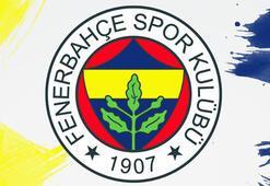 Fenerbahçeden MHKye ikinci çağrı