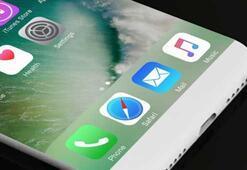 10. yıla özel iPhoneun ismi açıklandı