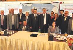 Gaziemir Şenliği'nde engeller kaldırıldı