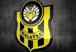 Yeni Malatyasporda yönetim kurulundan 5  üye istifa etti