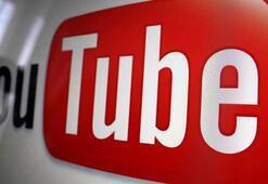 YouTube videolarını MP3 olarak indirip dinleyebilirsiniz