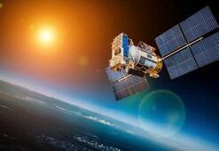 Yeni uydularda sona gelindi