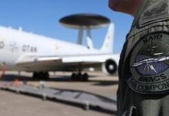 Yaklaşık 40 Türk subayı Almanya'dan sığınma istedi