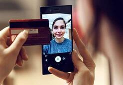 Selfie'ler artık bir fotoğraftan daha fazlası