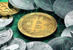 Bitcoin ne kadar oldu Bitcoin yüzde 24...