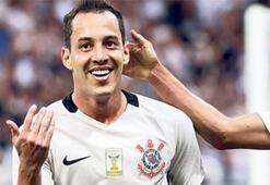 Fenerbahçe Transfer Haberleri: Baroni, Rodriguinho için devrede