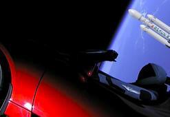 SpaceXin Falcon Heavy lansmanı, YouTubeun şimdiye kadarki en büyük ikinci canlı video akışı oldu