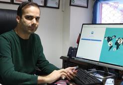 Türk mühendisler yerli WhatsApp uygulaması geliştirdi