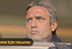 Bursasporda Mutlu Topçu dönemi
